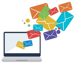 email marketing  works reach  effectively