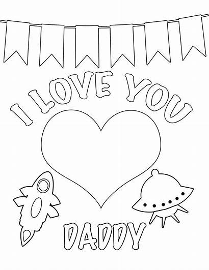 Coloring Pages Valentines Ddlg Printable Getcolorings