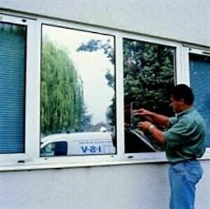 Kit Rayure Vitrage : produit vitre maison hara produit concentr 500 ml 9 ~ Premium-room.com Idées de Décoration