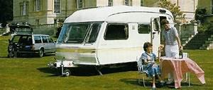 Avondale Mayfly Manual And Wiring Diagram - Avondale Caravans