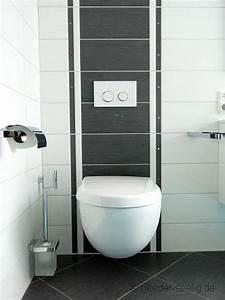 Bad Fliesen Gestaltung : bad fliesen ideen ~ Markanthonyermac.com Haus und Dekorationen