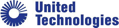 File:UnitedTechnologiesLogo.png - Wikimedia Commons
