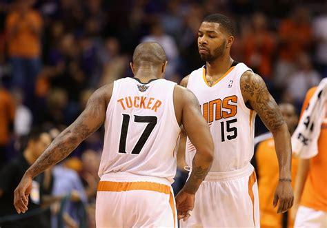 Los phoenix suns castigaron a los angeles lakers en el quinto juego de los playoffs de la nba. phoenix, Suns, Nba, Basketball, 4 Wallpapers HD / Desktop and Mobile Backgrounds