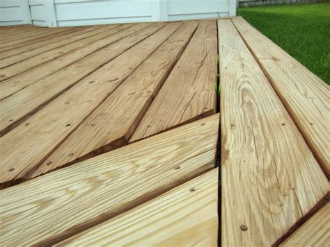 Defy Deck Stain Canada by Redwood Deck Stain Reviews Home Design Ideas