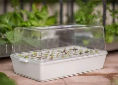 Ikea Indoor Kit Hydroponic Gardening Dezeen Hydroponics