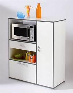 Meuble De Cuisine Pas Cher : meuble cuisine pas cher but petit meuble cuisine but la ~ Dailycaller-alerts.com Idées de Décoration