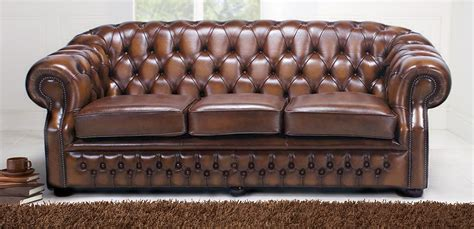 Sofa Beds Leather Sale by Chesterfield Sofas Leather Sofas By Chesterfield Sofa