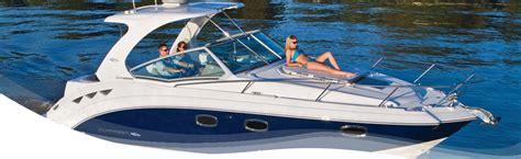 Jacksonville Boat Show 2017 by Events Jacksonville Boat Sales Jacksonville Florida