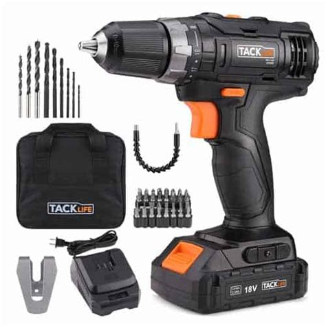 cordless drill  buyers guide  cordless