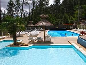 camping 4 etoiles avec piscine chauffee et animations en With camping vallon pont d arc avec piscine 3 camping sud ardache 4 etoiles piscine couverte et