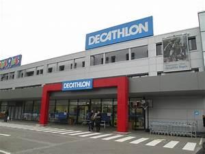 Decathlon Rechnung : decathlon hagen in hagen branchenbuch deutschland ~ Themetempest.com Abrechnung