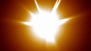 Free, Photo, Light, Burst, -, Dark, Fractal, Light
