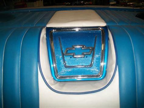 Jims Auto Upholstery