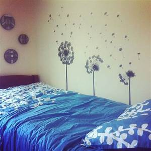 wall stickers With nice wall decals for college dorms