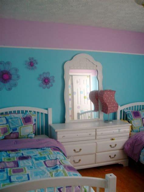 ideas  blue purple bedroom  pinterest