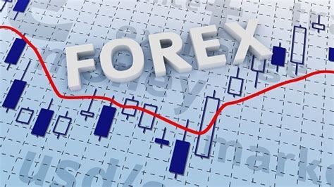trusted forex trading platform the most trusted forex brokers of 2019