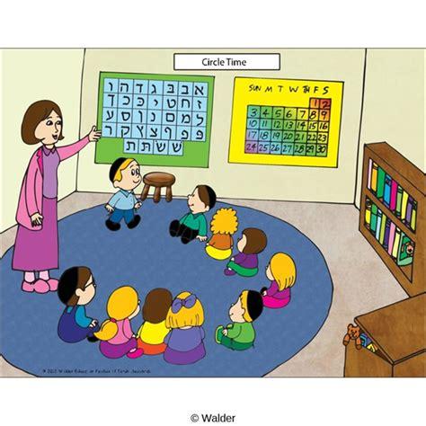 Circle Time Clipart Classroom Circle Time Walder Education