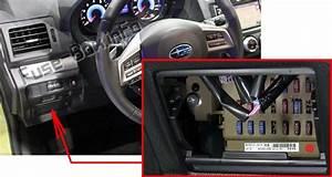 Subaru Crosstrek    Xv  2011
