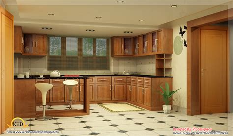 interior home design pictures beautiful 3d interior designs home appliance