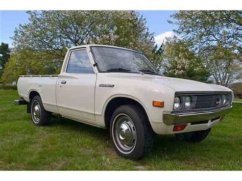 Datsun Classifieds by Classifieds For Classic Datsun 47 Available
