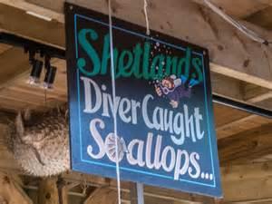 borough market sign sign above fish stall borough market christine
