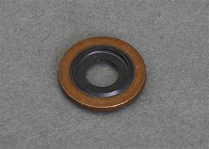 10982aa000 - Washer  Cylinder Head Sealing  Body  Belt  Cover