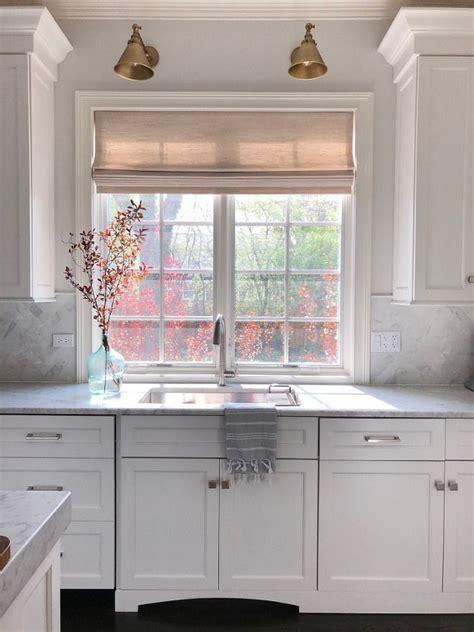 elegant kitchen window ideas curtains sinks fantastic