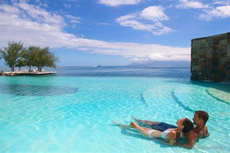 manava suite resort hotel tahiti