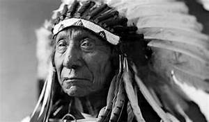 How American Indian Reservations Came to Be | Antiques ...