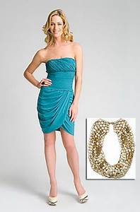 wedding reception dress for guest With dress for wedding reception guest