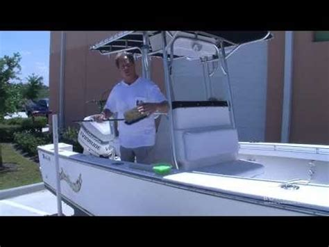 Best Boat Oxidation Cleaner by 17 Best Images About Sailboat Cleaning Tips On
