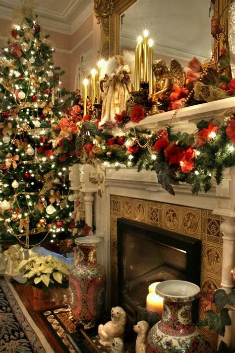 elegant fireplace christmas decorating ideas 512 best decor images on decor merry and