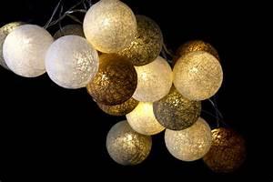 Led Weihnachtsbeleuchtung Kabellos : led lichterkette mit 10 baumwollkugeln batteriebetrieben leuchtfarbe warmwei smash ~ Markanthonyermac.com Haus und Dekorationen