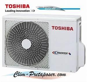 Clim Multi Split Pret A Poser : climatiseur r versible mono split pr t poser gamme ~ Edinachiropracticcenter.com Idées de Décoration