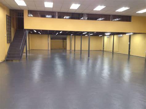 epoxy mortar flooring epoxy mortar floor contractor