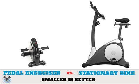 best pedal exerciser desk best pedal exercisers reviews of top mini bike peddlers