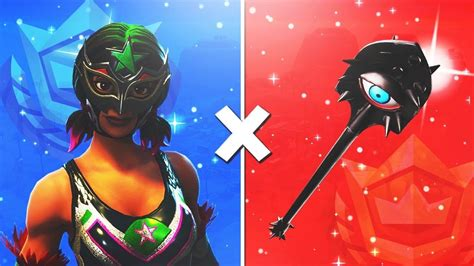 Maybe you would like to learn more about one of these? Fortnite Wallpapers Sweaty Skins