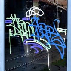 calligraphy letter i learn to tag graffiti brainstorm tag graffiti tag 21059