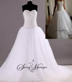 photographe mariage toulouse robe de mariée blanche bustier photographe mariage toulouse