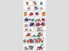 Floridaball Polandball Wiki FANDOM powered by Wikia