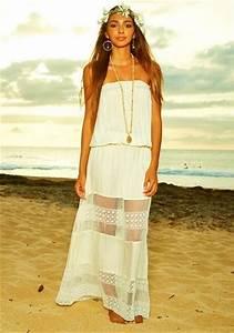 115 best hawaiian fashion images on Pinterest