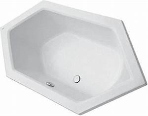 Sechseck Badewanne 190x90 : die besten 25 badewanne 190x90 ideen auf pinterest badideen eckbadewanne eckbadewanne und ~ Orissabook.com Haus und Dekorationen