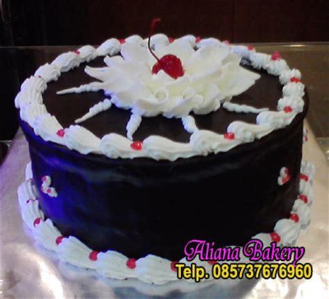 gambar kue ultah untuk pacar new calendar template site