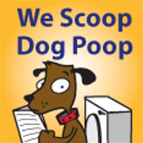 poop  poop scoop atpoop twitter