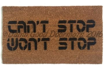 Fo Shizzle Doormat by Fo Shizzle Welcome To My Hizzle Rude Doormat
