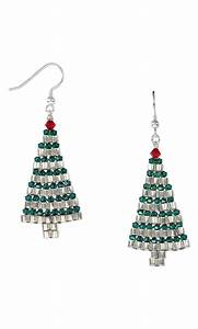 1401 Best Images About Beaded Jewelry Diagrams On Pinterest