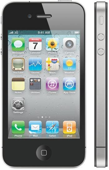 iphone 4 features image gallery iphone 4 features