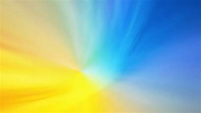 Yellow Backgrounds Desktop Background Wallpapers Abstract Soft