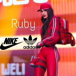 awesome ruby images  picsart