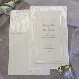 initially yours llc wedding invitations With c est papier wedding invitations